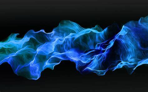 blue fire wallpaper hd pixelstalknet