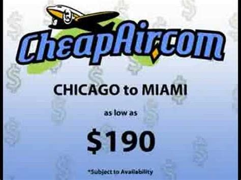 cheap airfare  cost airline  cheap flights youtube