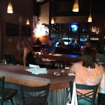 barrel room canton the barrel room 18 reviews wine bars 7901 n cleveland ave canton oh photos