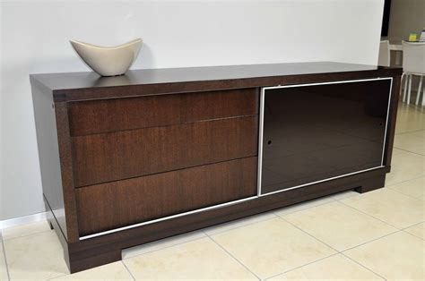 mobili calligaris outlet credenza calligaris station madie moderno offerta per