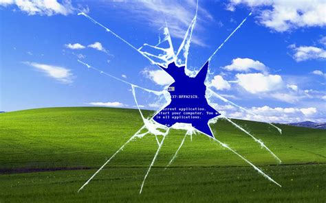 windows xp default wallpaper apexwallpaperscom windows xp is dead long live windows xp bliss digital
