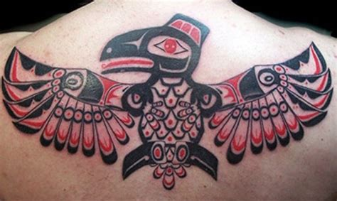 thunderbird tattoo thunderbird tattoos designs ideas and meaning tattoos