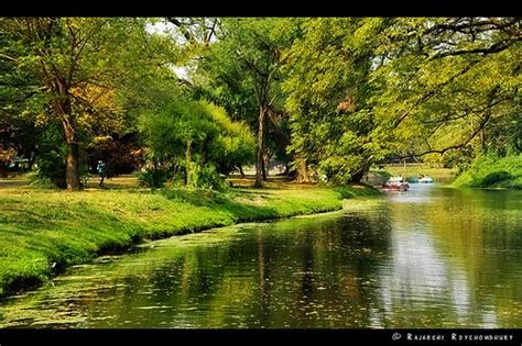 Botanical Garden Shibpur A J C Bose Botanical Gardens Shibpur