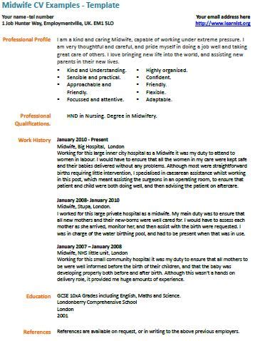 exle cv for physiotherapist in nhs writing a cv for nhs business essay writing services research paper search engines