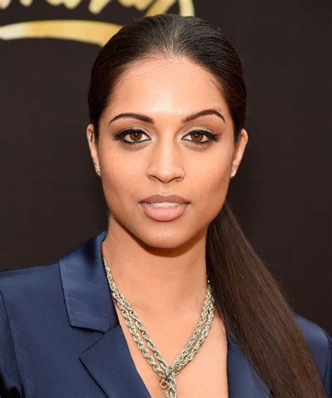 More Silly Makeup At The Oscars by M 225 S De 25 Ideas Incre 237 Bles Sobre Lilly Singh En