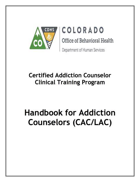 Detox Counselor Description by Addiction Counseling Program Beyondfilecloud
