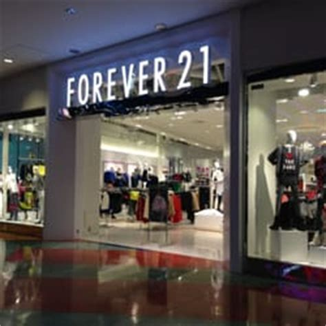 walden book store concord nc forever 21 s clothing 8111 concord mills blvd