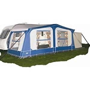 caravan awning sizes restaurents