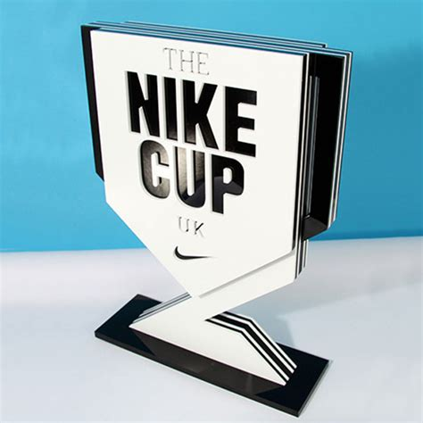 nike design contest 2015 nike cup efx bespoke awards and trophies