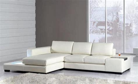 modern l shaped sofa designs l shape simple sofa design modern l shaped simple white black cattle leather corner sofa