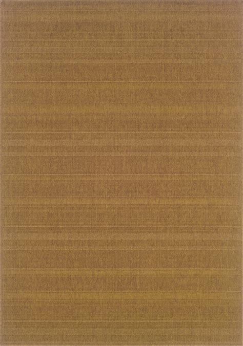 weavers sphinx lanai 781n outdoor rug