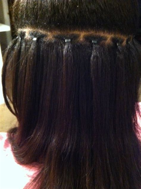 malaysaian braidless sew in shops chicago 564 best images about weave on pinterest protective