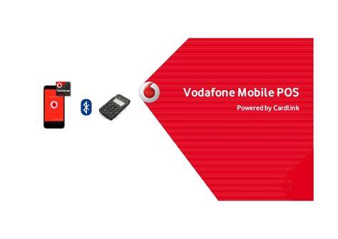 vodafone pos mobile ευαγγελία μηλιώτη marketing manager vodafone greece