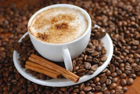 Cangkir Coffee cold drinks 171 sandbanks cafe
