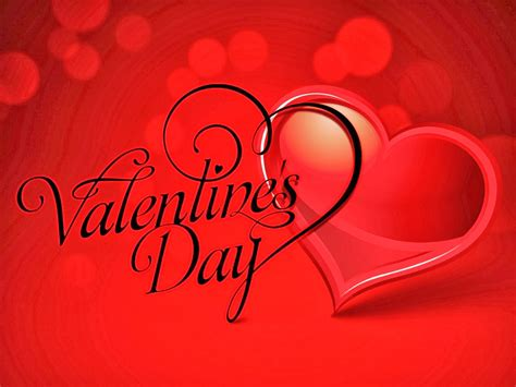 what day is valentines day this year when is s day 2017 s day date 2017