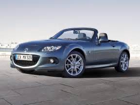 2013 mazda mx 5 miata price photos reviews features