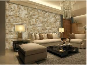 Beau Papier Peint Relief Brique #4: Personnalisé-papier-peint-rétro-Vieille-brique-motif-pour-le-salon-TV-mur-de-fond-papier-peint.jpg_640x640.jpg
