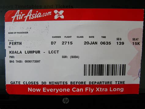 airasia ticket all sizes australia malaysia airasia com ticket
