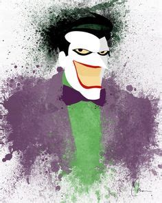 btas 34 penguin by basement24.deviantart.com on