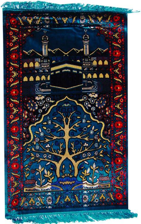 Prayer Rugs Islam by Islamic Prayer Rugs Roselawnlutheran