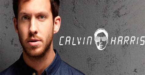 calvin harris kbps 3 54min calvin harris summer mp3 download youtube full