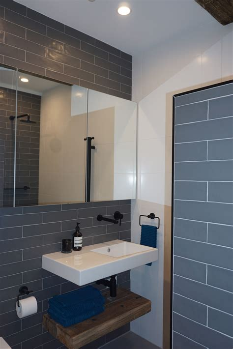 bathroom renovations sydney all suburbs 02 8541 9908 bathroom renovation completed in chippendale sydney