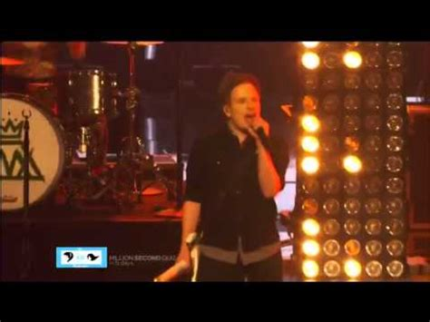 Fall Out Boy Got Streamed Live by Fall Out Boy Quot My Songs What You Did In The