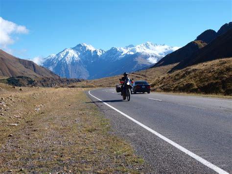 Motorradreisen Zeitschrift by Willkommen Bei Unseren Reiseberichten Motorradreisen Balkan