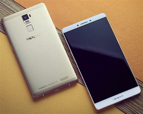 Oppo R7 Plus Ram 4gb oppo r9 plus launched with 4gb ram techiestate