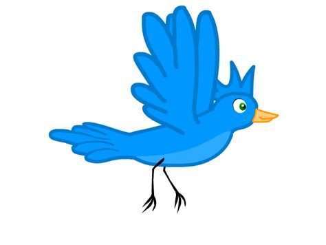 animated images bird animation clipart best