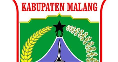 desain grafis malang download desain grafis logo kabupaten malang format coreldraw