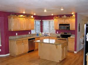 Do It Yourself Kitchen Cabinet Refacing Cabinet Refacing Do It Yourself Sears 187 Ideas Home Design