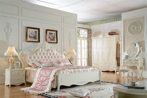 antique wood bedroom furniture compare prices on oak bedroom furniture sets