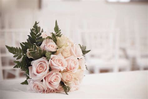 Where To Get Wedding Flowers how to get free wedding flowers