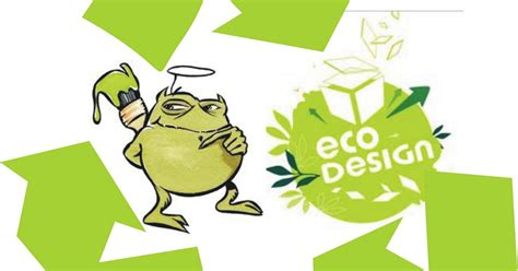 design for environment fiksel grupo agr ecodesign e o quot greenwash quot