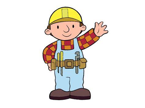 construction worker clipart clip construction worker clipart best
