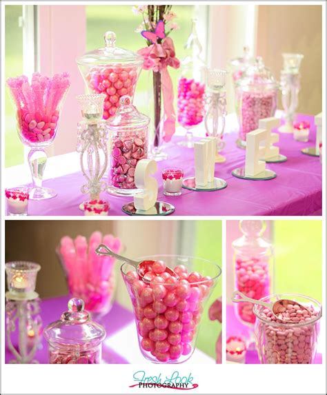 Butterfly Baby Shower Ideas by Butterfly Kisses Baby Shower New Baby