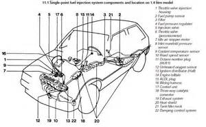 opel astra car service manual circuit wiring diagrams