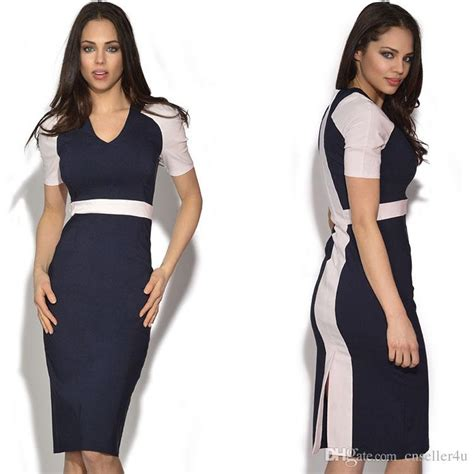 cheap office work clothes oasis fashion