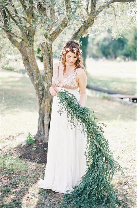 20 of the best wedding 20 best wedding bouquets in