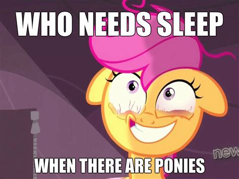 who needs sleep any way who needs sleep anyway who needs sleep anyway babycenter