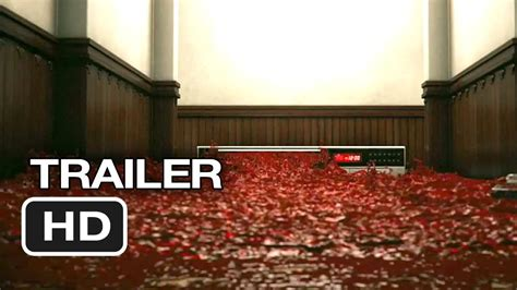 room 237 trailer room 237 trailer 2 2012 the shining documentary hd
