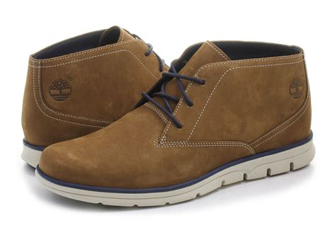 shoes and boots for timberland shoes bradstreet chukka a1kiw brn