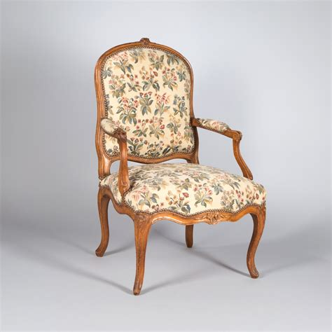 period armchairs suite of four louis xv period armchairs expertissim
