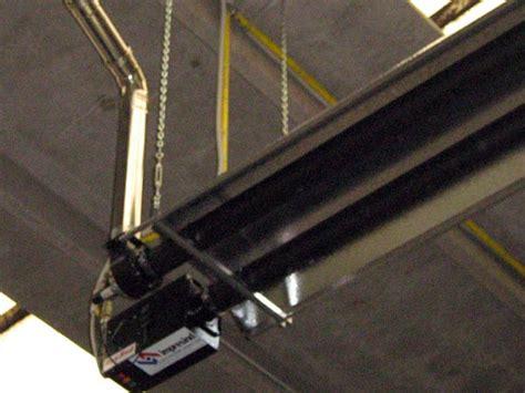 riscaldamento a soffitto costo riscaldamento a tubi radianti elle3service