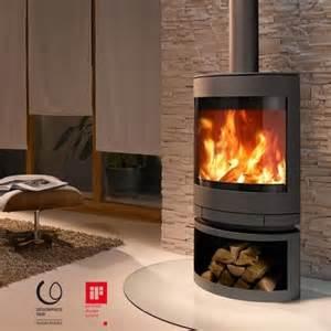offener kamin vorschriften 220 ber 1 000 ideen zu tile around fireplace auf