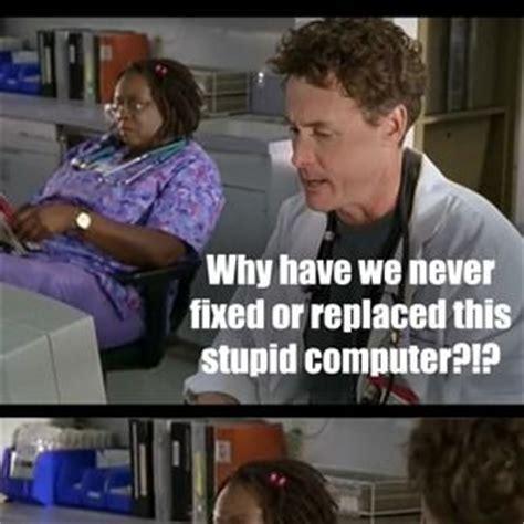 Scrubs Meme - scrubs tv show memes scrubs burn scrubs how i miss you