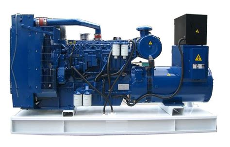 sell victory diesel genset 20kva 150kva equipped with
