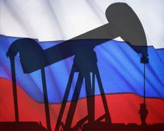 falling oil prices, sanctions push russia to brink of