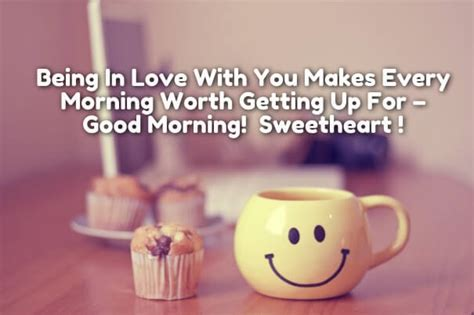 sweet and morning quotes and messages sweet morning quotes messages for him or